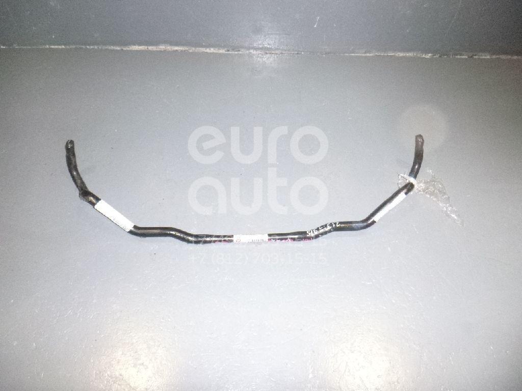 Купить Стабилизатор передний BMW 1-серия E87/E81 2004-2011; (31356771335)