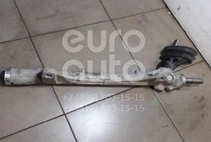 Купить Рейка рулевая Nissan Tiida (C11) 2007-2014; (48010EW000)