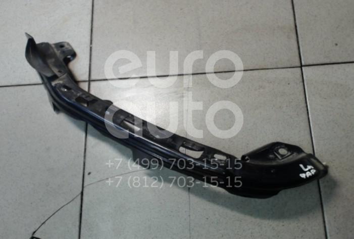 Купить Кронштейн фар левый Subaru Forester (S11) 2002-2007; (57707SA190)
