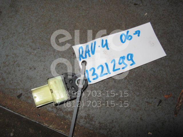 Купить Датчик AIR BAG Toyota RAV 4 2006-2013; (8983133020)