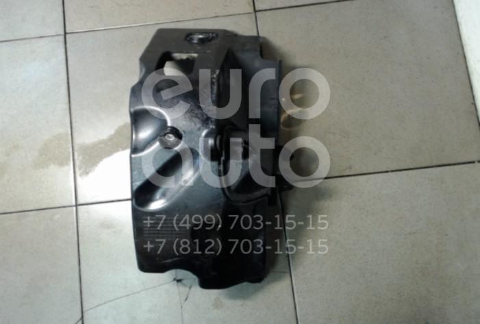 Купить Кожух Lexus RX 300/330/350/400h 2003-2009; (3515148011)