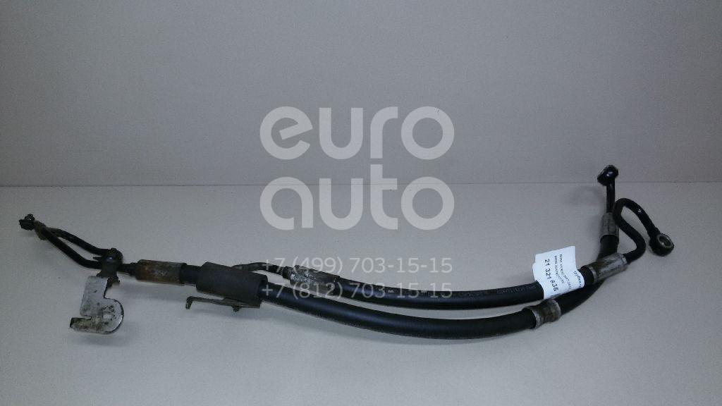 Купить Трубка гидроусилителя BMW X5 E70 2007-2013; (32416773732)