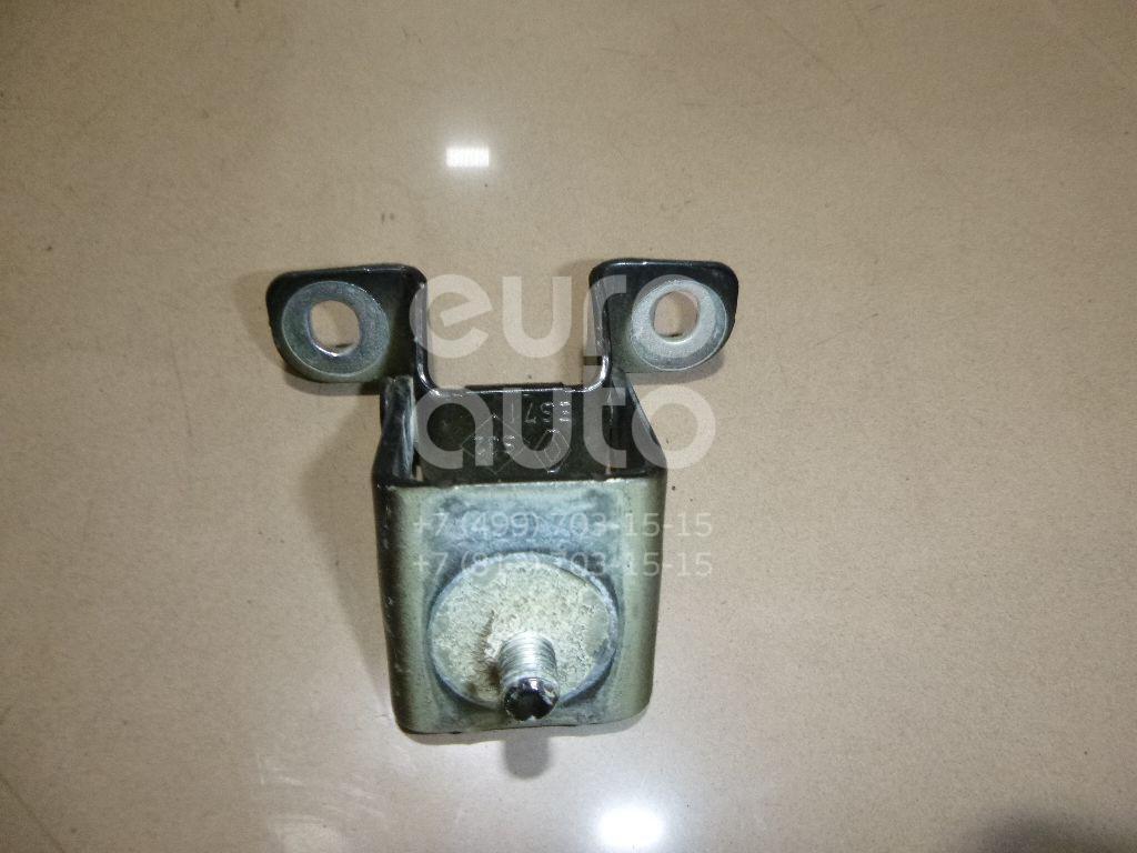 Купить Петля двери багажника Renault Duster 2012-; (844007338R)