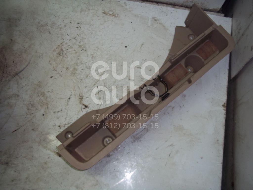 Купить Ящик для инструментов Kia Sportage 2004-2010; (857151F050EZ)