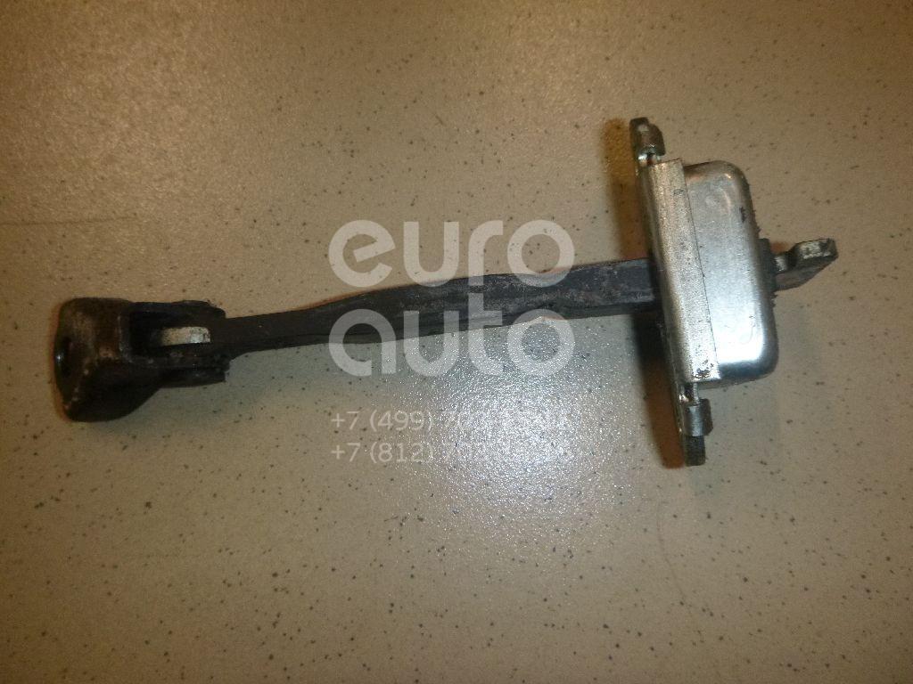 Купить Ограничитель двери Toyota Yaris 2005-2011; (686100D040)