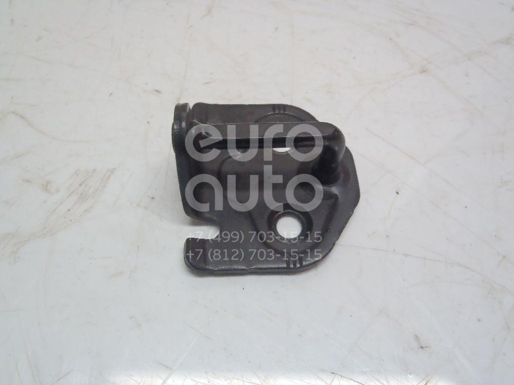 Купить Ответная часть замка двери Ford Mondeo IV 2007-2015; (6G91R21982FBB)