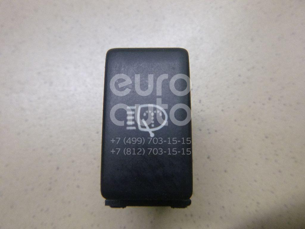 Купить Кнопка омывателя фар Nissan Juke (F15) 2011-; (25530JH10A)