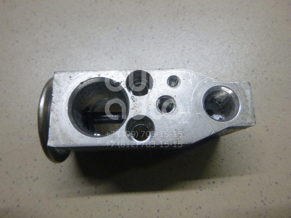 Купить Клапан кондиционера Nissan Juke (F15) 2011-; (922001HF0A)