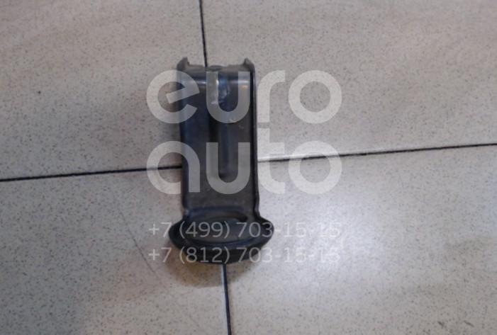 Купить Кронштейн радиатора Toyota Auris (E15) 2006-2012; (165330R020)