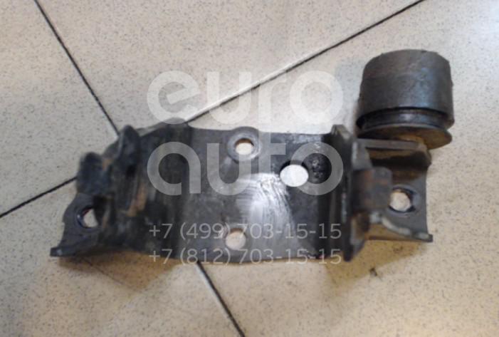 Купить Кронштейн двигателя левый Toyota Auris (E15) 2006-2012; (123250R010)