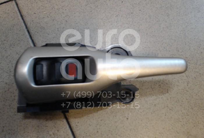Купить Ручка двери внутренняя правая Toyota Auris (E15) 2006-2012; (6920502120B1)