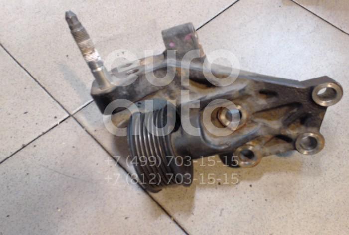 Купить Кронштейн двигателя правый Toyota Auris (E15) 2006-2012; (123150R020)