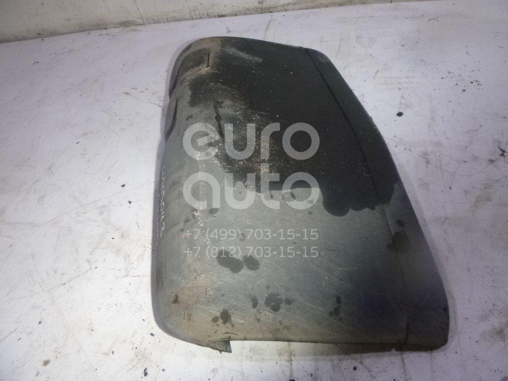 Купить Накладка заднего бампера правая Fiat Ducato 230 1994-2002; (1302671999)