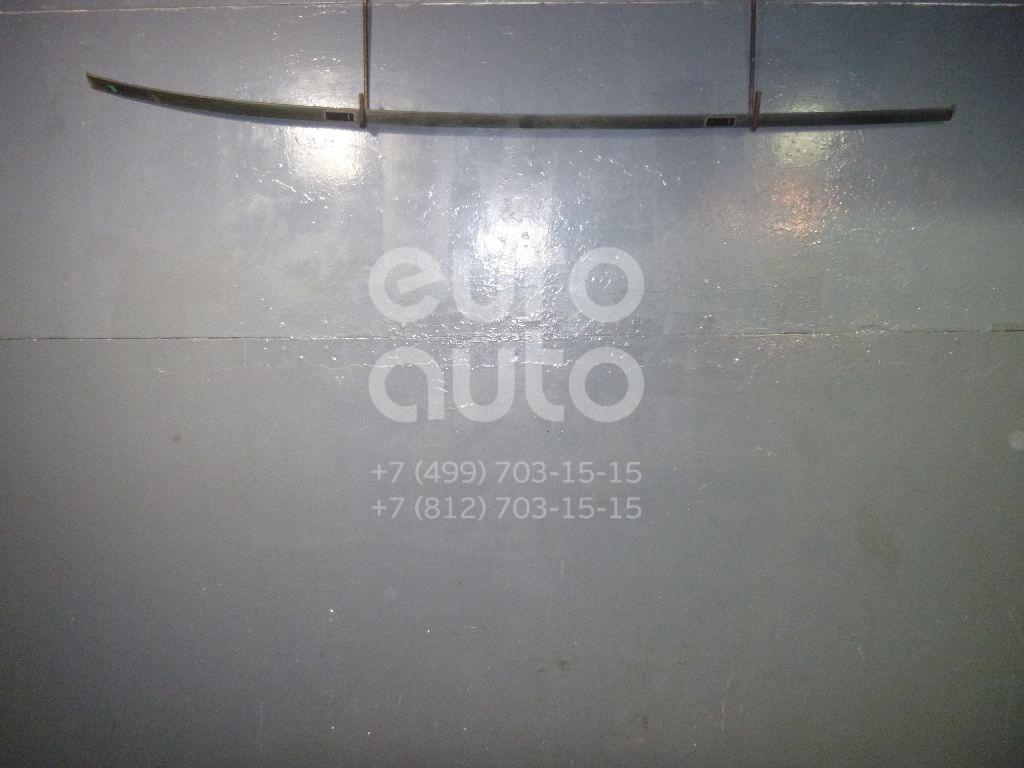 Купить Молдинг крыши правый Kia Ceed 2012-; (87240A2000)
