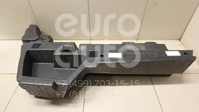 Контейнер в багажник Cadillac SRX 2009-2016; (20813509)  - купить со скидкой