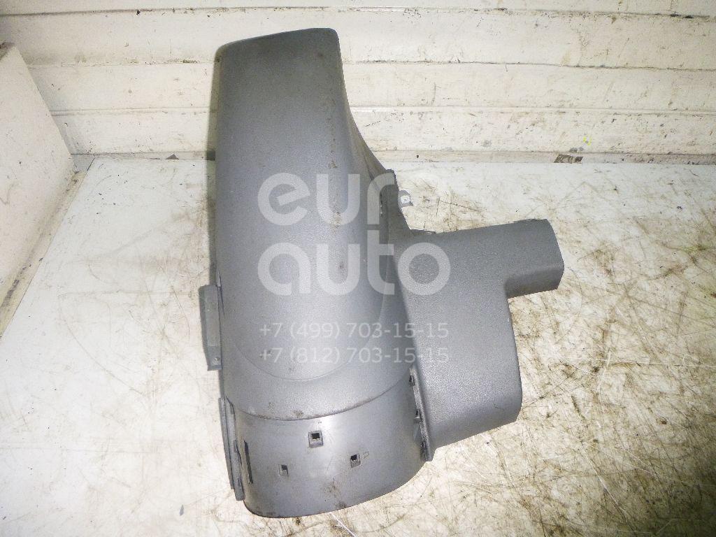 Купить Накладка декоративная VW Transporter T5 2003-2015; (7H1858365A3U6)