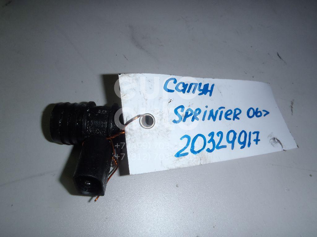 Купить Сапун Mercedes Benz Sprinter (906) 2006-; (6460160030)