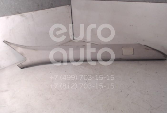 Купить Обшивка стойки Land Rover Discovery III 2004-2009; (EMB500320LUM)