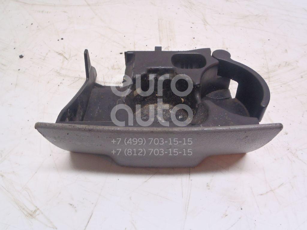 Купить Подстаканник Mercedes Benz Sprinter (906) 2006-; (9068100028)