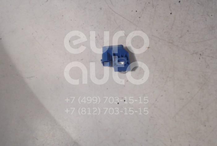 Купить Датчик AIR BAG Renault Laguna III 2008-2015; (988310001R)