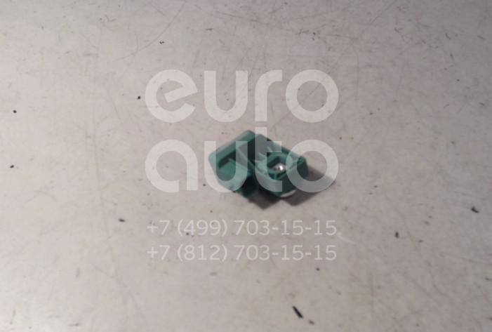 Купить Датчик AIR BAG Renault Laguna III 2008-2015; (988300001R)