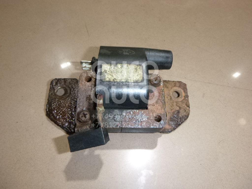 Купить Катушка зажигания Daewoo Matiz (M100/M150) 1998-2015; (96320818)