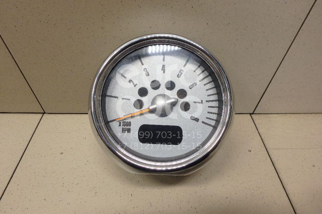 Купить Тахометр Mini R50 2000-2007; (62116936312)