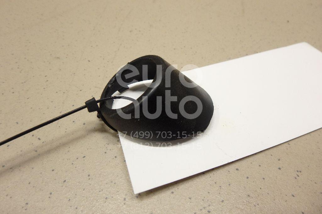 Купить Колпачок Mini R50 2000-2007; (61610690394)