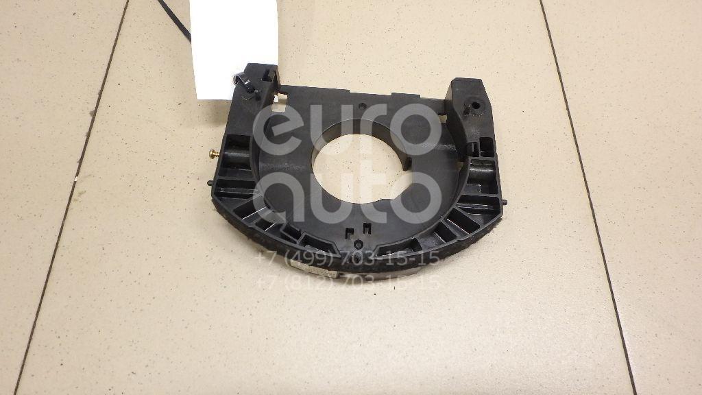 Купить Кронштейн (сопут. товар) Mini R50 2000-2007; (61311073584)