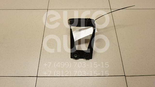 Купить Кронштейн бачка гидроусилителя Mini R50 2000-2007; (32416781596)