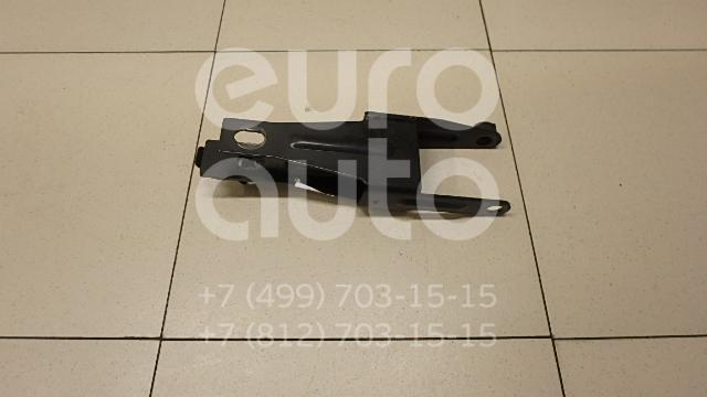 Купить Кронштейн двигателя Mini R50 2000-2007; (22116754417)