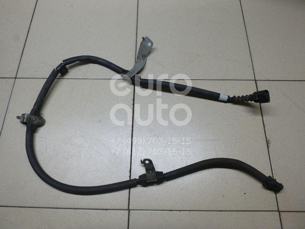 Купить Провод Nissan Qashqai (J11) 2014-; (442504BA1A)