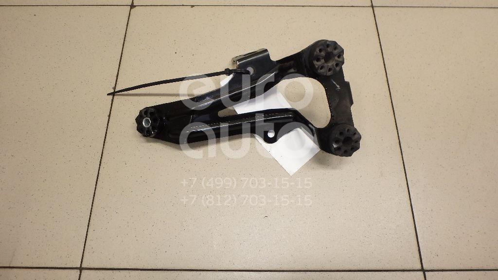 Купить Кронштейн блока ABS (насос) Mini R50 2000-2007; (34516756279)
