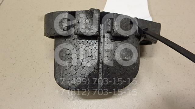 Кронштейн (сопут. товар) Mini R50 2000-2007; (51167055865)  - купить со скидкой