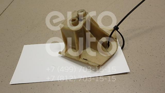 Кронштейн ручки Mini R50 2000-2007; (51217040549)  - купить со скидкой