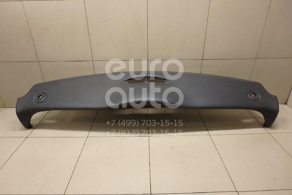 Купить Торпедо Mini R50 2000-2007; (51457055523)