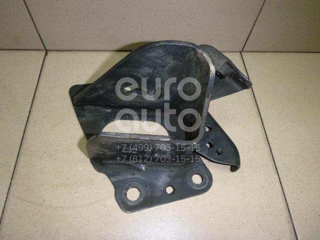 Купить Кронштейн заднего рычага Nissan Qashqai (J11) 2014-; (55430JE20A)
