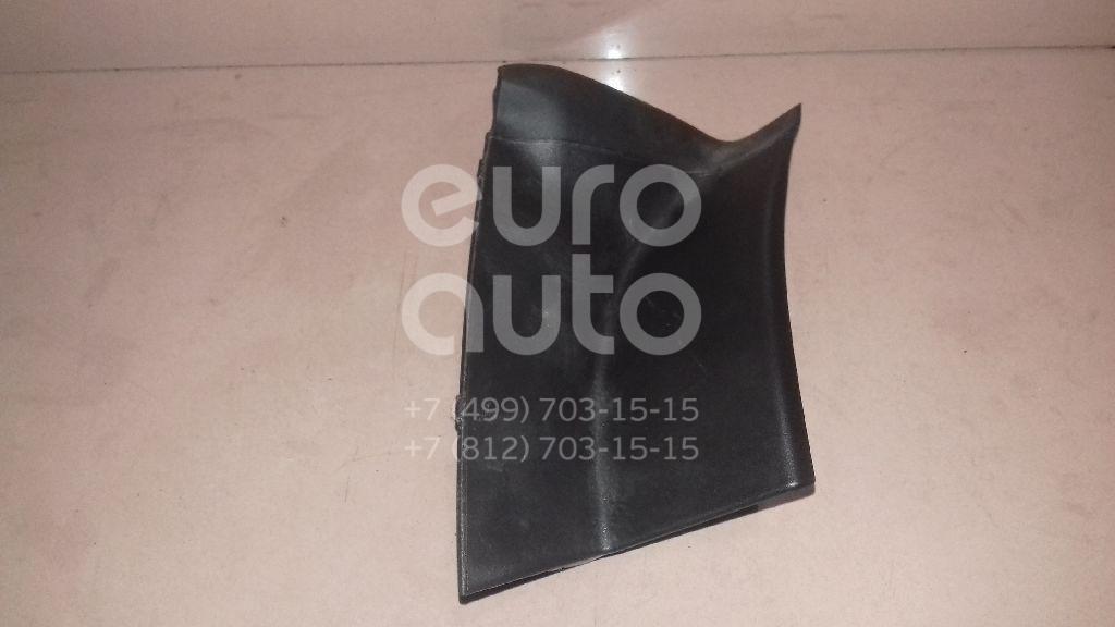 Купить Щиток фонаря Audi A6 [C7, 4G] 2011-; (4G9945253A)
