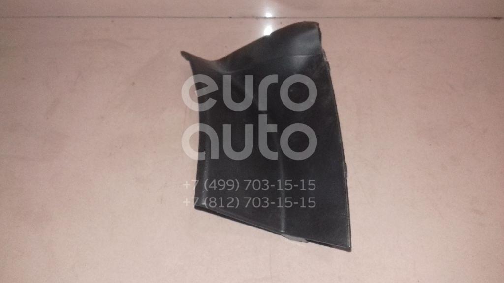 Купить Щиток фонаря Audi A6 [C7, 4G] 2011-; (4G0945254A)