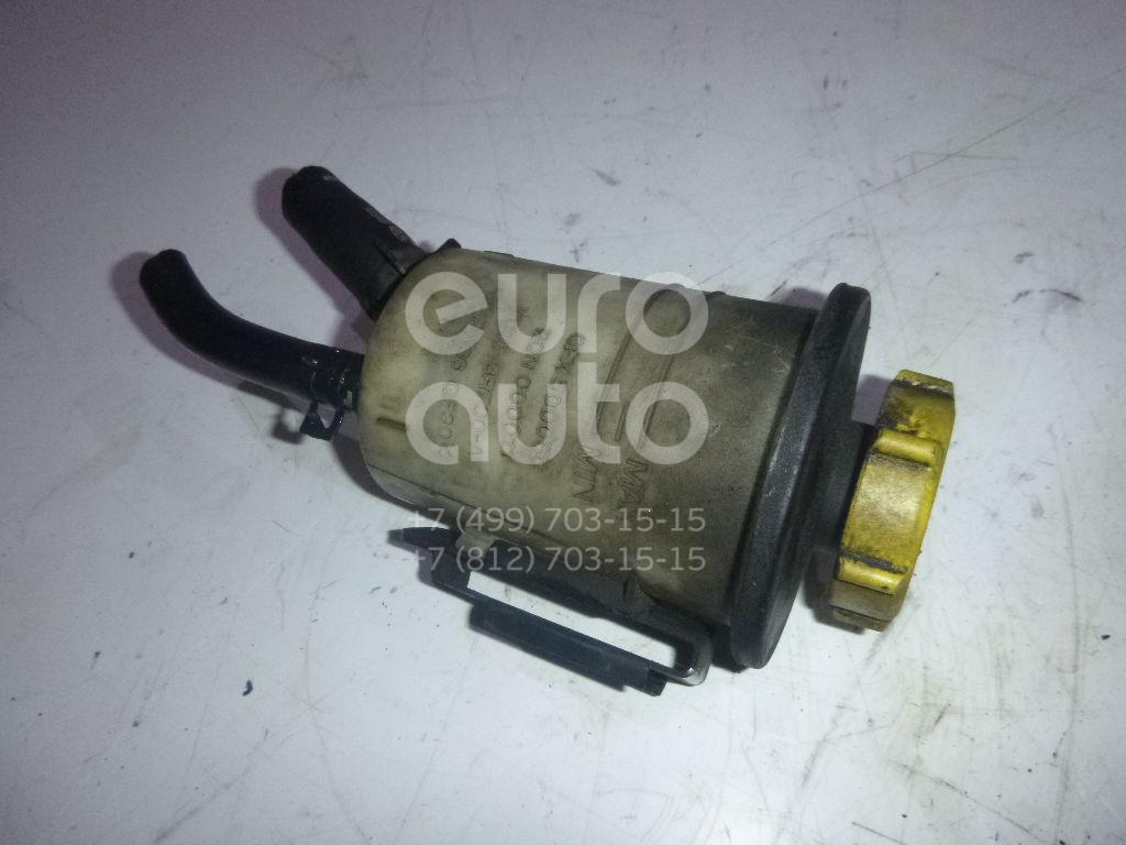 Купить Бачок гидроусилителя Land Rover Range Rover Sport 2005-2012; (QFX500060)