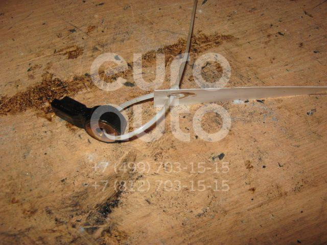 Купить Датчик детонации Citroen C3 2002-2009; (0261231168)