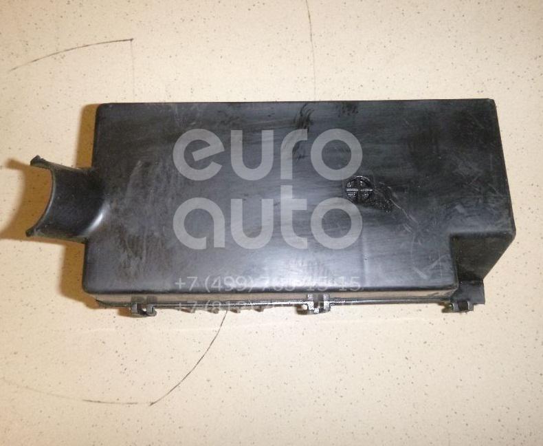 Купить Крышка блока предохранителей Mitsubishi L200 (KB) 2006-2016; (8565A061)
