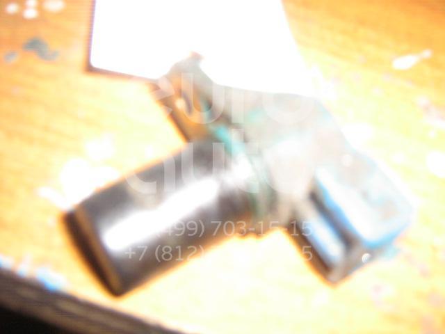 Купить Датчик положения распредвала Citroen Berlingo (M49) 1996-2002; (1920L1)