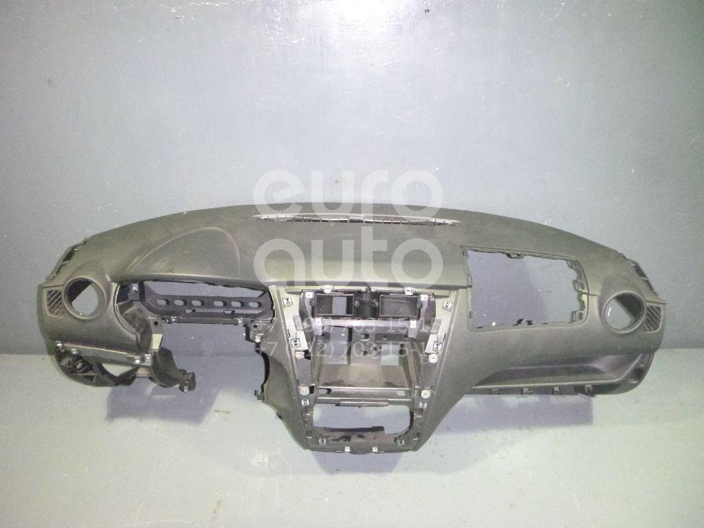 Купить Торпедо Datsun On-Do 2014-; (682005PA1A)