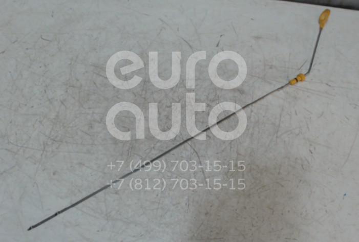 Купить Щуп масляный Nissan Murano (Z51) 2008-2015; (111401AT0A)