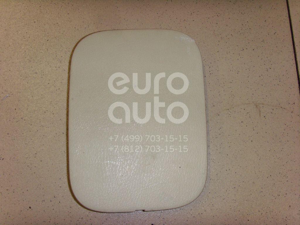 Купить Заглушка Nissan Patrol (Y62) 2010-; (909161LA0A)