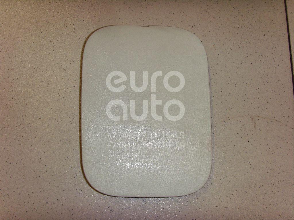 Купить Заглушка Nissan Patrol (Y62) 2010-; (909151LA0A)