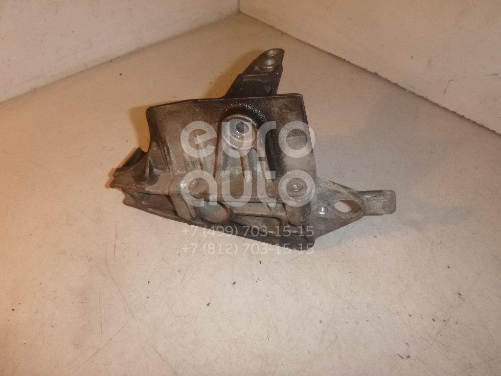 Купить Кронштейн двигателя правый Renault Clio III 2005-2012; (8200408663)