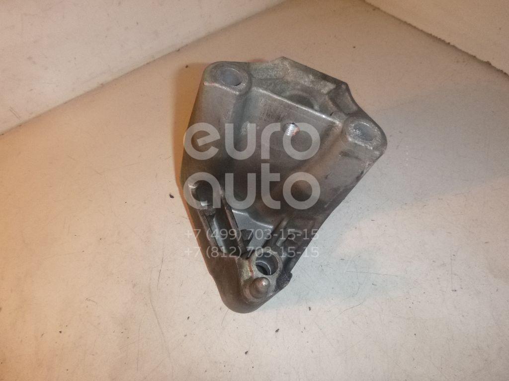 Купить Кронштейн двигателя правый Renault Clio III 2005-2012; (8200499925)