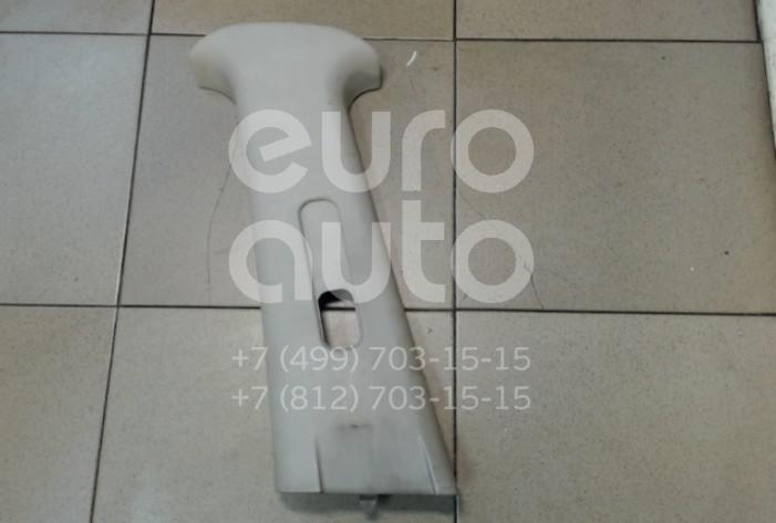 Купить Обшивка стойки Mitsubishi Outlander (CU) 2001-2008; (MR456025HA)